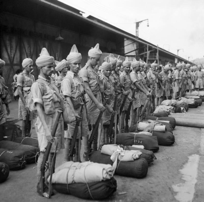 newly-arrived_indian_troops